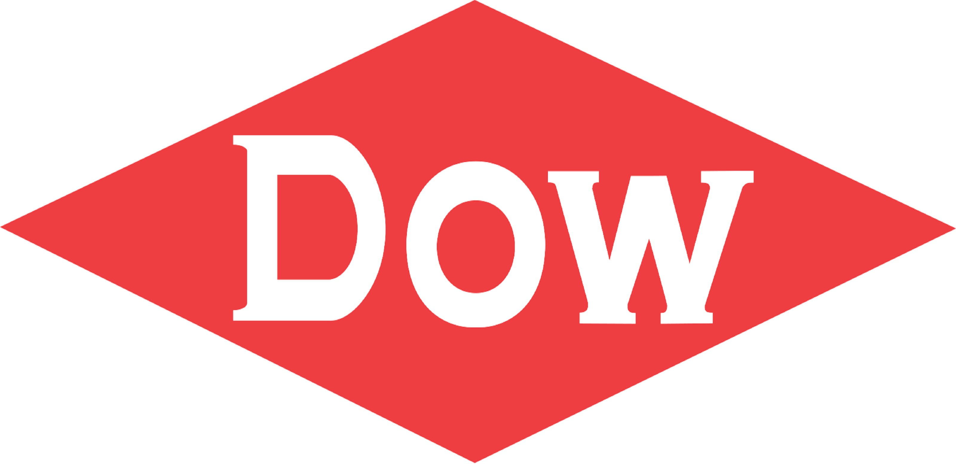 Through partnerships and collaboration Dow solutions help extend the shelf life of food bring color to buildings and pave safer roads Learn how